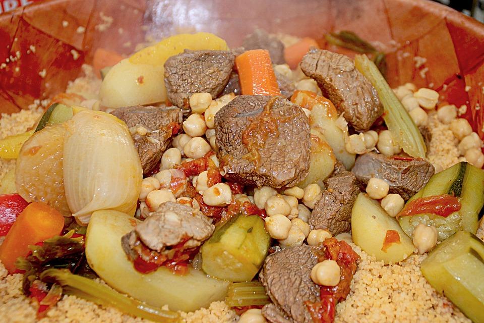 couscous-argentan